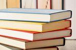 Podatek dochodowy gdy sprzedaż ciągła książek (towarów)