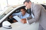 Podatek u pracownika gdy na urlop służbowym samochodem