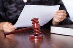 Postępowanie sądowe: podatek od wynagrodzenia świadka