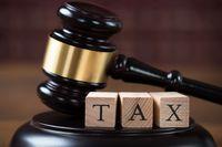 Przedawniony dług trzeba opodatkować