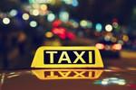 Przejazd taksówką na spotkanie służbowe bez przychodu pracownika