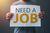 Refundacja za zatrudnienie bezrobotnego z podatkiem dochodowym