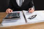 Rozliczenie odsetek od kredytu kupieckiego