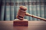 Rozprawa sądowa: wynagrodzenie świadka z PIT-8C