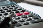 Skomplikowane rozliczenie podatku z firmy od odszkodowania