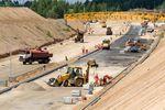 """""""Sprzedaż"""" gruntu pod budowę drogi bez podatku dochodowego?"""