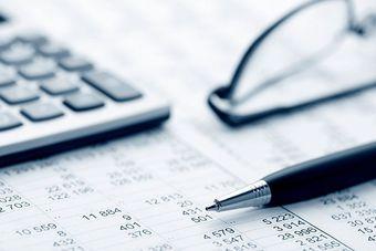 Ubezpieczenie firmy: odszkodowanie to przychód