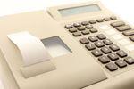 Ulga na zakup kasy fiskalnej a podatek dochodowy