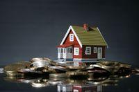 Umorzony kredyt mieszkaniowy bez podatku dochodowego