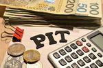 Umorzenie pożyczki w rocznym zeznaniu podatkowym