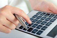 Wynagrodzenie płatnika za pobieranie podatku dochodowego