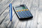 Wypłacone/otrzymane odszkodowanie w podatku dochodowym