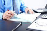 Wypłata dywidendy pomiędzy spółkami w podatku dochodowym