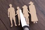 Zapłata nietypowych alimentów na dzieci zwolniona z podatku