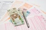 Zapłata zaległych składek ZUS nie jest przychodem podatkowym