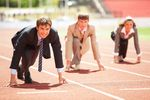 Zorganizowanie zawodów sportowych w podatku dochodowym