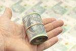 Zwolnienie z długu bez podatku dochodowego?