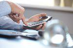 Zwrot towaru to nie tylko korekta przychodu ale i kosztów uzyskania