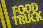 Sprzedaż z food trucka z wyższą stawką podatku