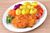 Stawka VAT na dania i posiłki w placówkach gastronomicznych