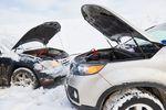 5 kroków, które przygotowują samochód do zimy