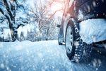 Przygotowanie auta do zimy. Nie daj się zaskoczyć jak drogowcy