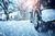 Przygotowanie auta do zimy. Nie daj się zaskoczyć jak drogowcy [© candy1812 - Fotolia.com]