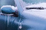 Przygotuj samochód na przyjście zimy