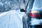 Samochód zimą. O to trzeba zadbać