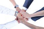 Relacje w pracy: przyjaźnie przełożonego