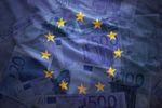 Biznes za pilnym wejściem do strefy euro