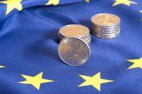 Ile poczekamy na wejście do strefy euro?
