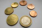 Jak się żyje po wejściu do strefy euro?