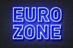 Strefa euro: nie ma potrzeby się spieszyć?