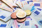 Wejście do strefy euro. Koszty i ryzyka opieszałości