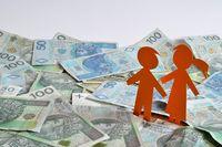 Ile kosztuje dziecko w Polsce?