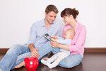 Jak oszczędzać na przyszłość dziecka?