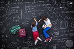 Przyszłość dziecka: matematyka ważniejsza niż języki obce?