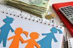 Rodzina 500 plus i odpowiedzialność za finanse. Co mówią Polacy?