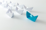 14 cech, po których poznasz prawdziwego lidera