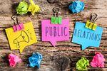 Jakie wartości etyczne są ważne dla specjalisty PR?