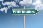 Public relations wewnętrzny