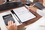 Korygowanie pustych faktur VAT jest dopuszczalne