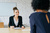 5 pytań rekrutacyjnych, na które warto się przygotować