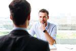 Trudne pytania rekrutacyjne: dlaczego pana zwolniono?