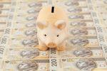 Rachunek bankowy: dyspozycja na wypadek śmierci