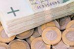 Rachunek bankowy po śmierci posiadacza