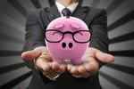 Czy rachunek firmowy to konieczność?