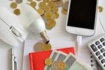 Rachunek za prąd – jak go zrozumieć?