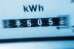Rachunek za prąd - z czego się składa?